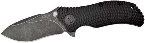 Zero Tolerance Blackwash Model 0300