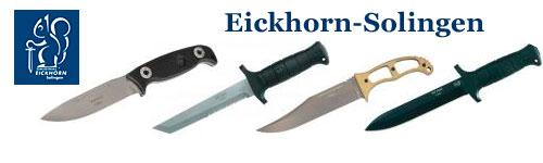 eickhornBlog