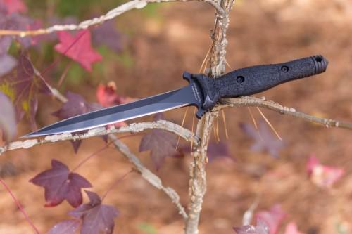 Extrema Ratio Suppressor Dagger