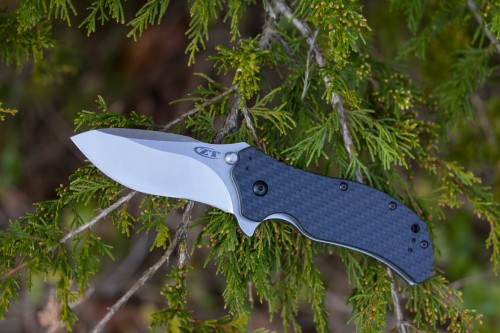 Limited Edition ZT