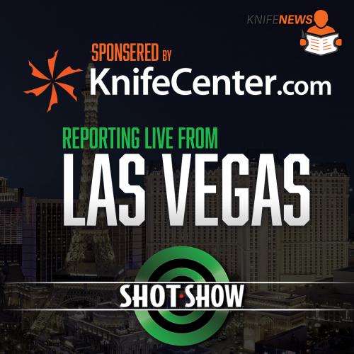 Shot_show_logo