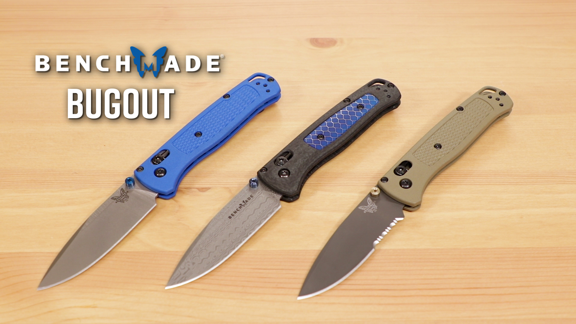 Benchmade Bugout 04-23.00_00_22_15.Still001