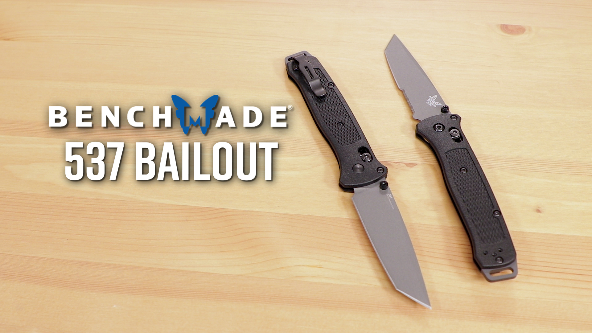 Benchmade Bailout 05-08.00_00_18_12.Still001