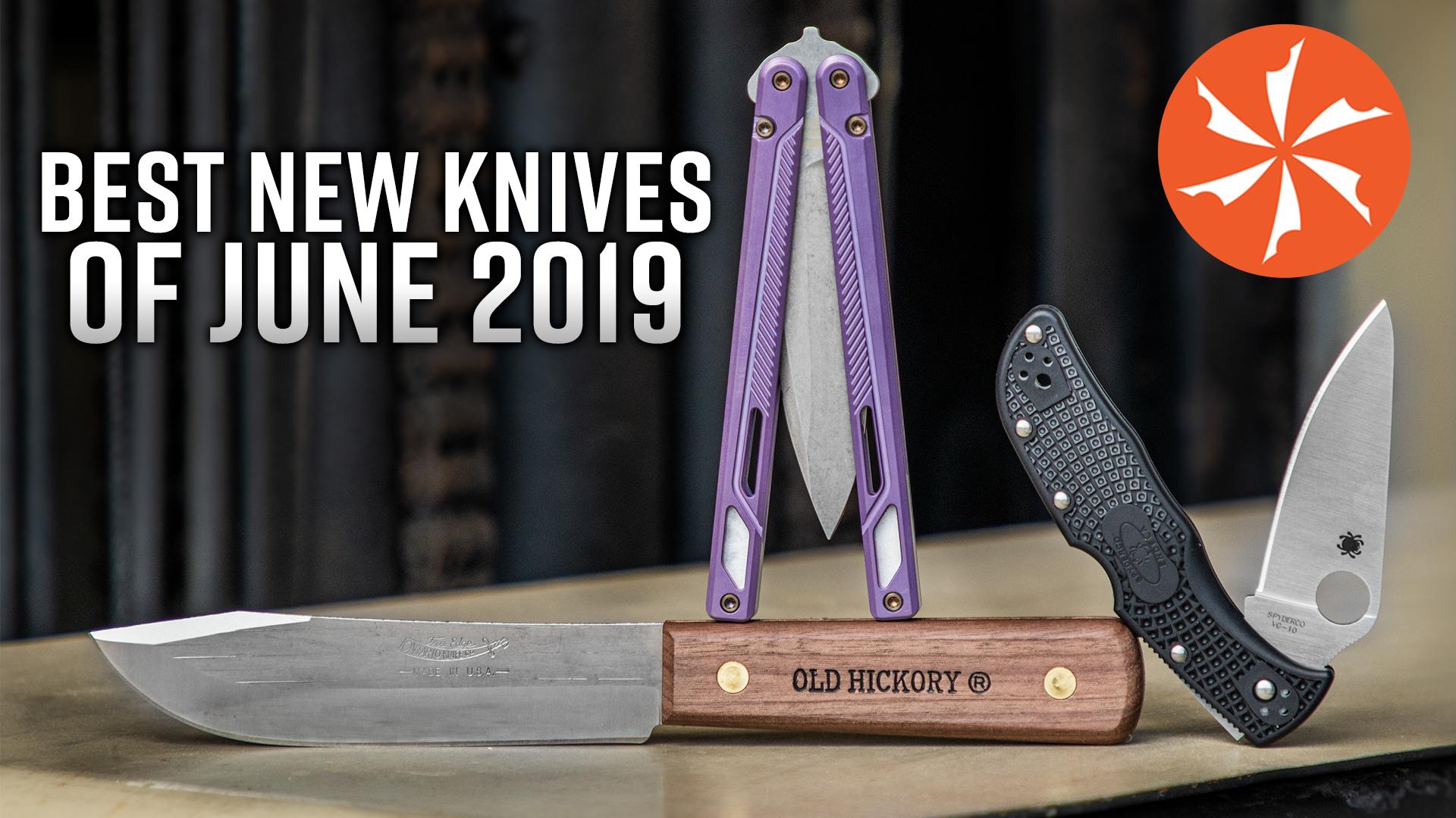 Best-New-Knives-June-2019