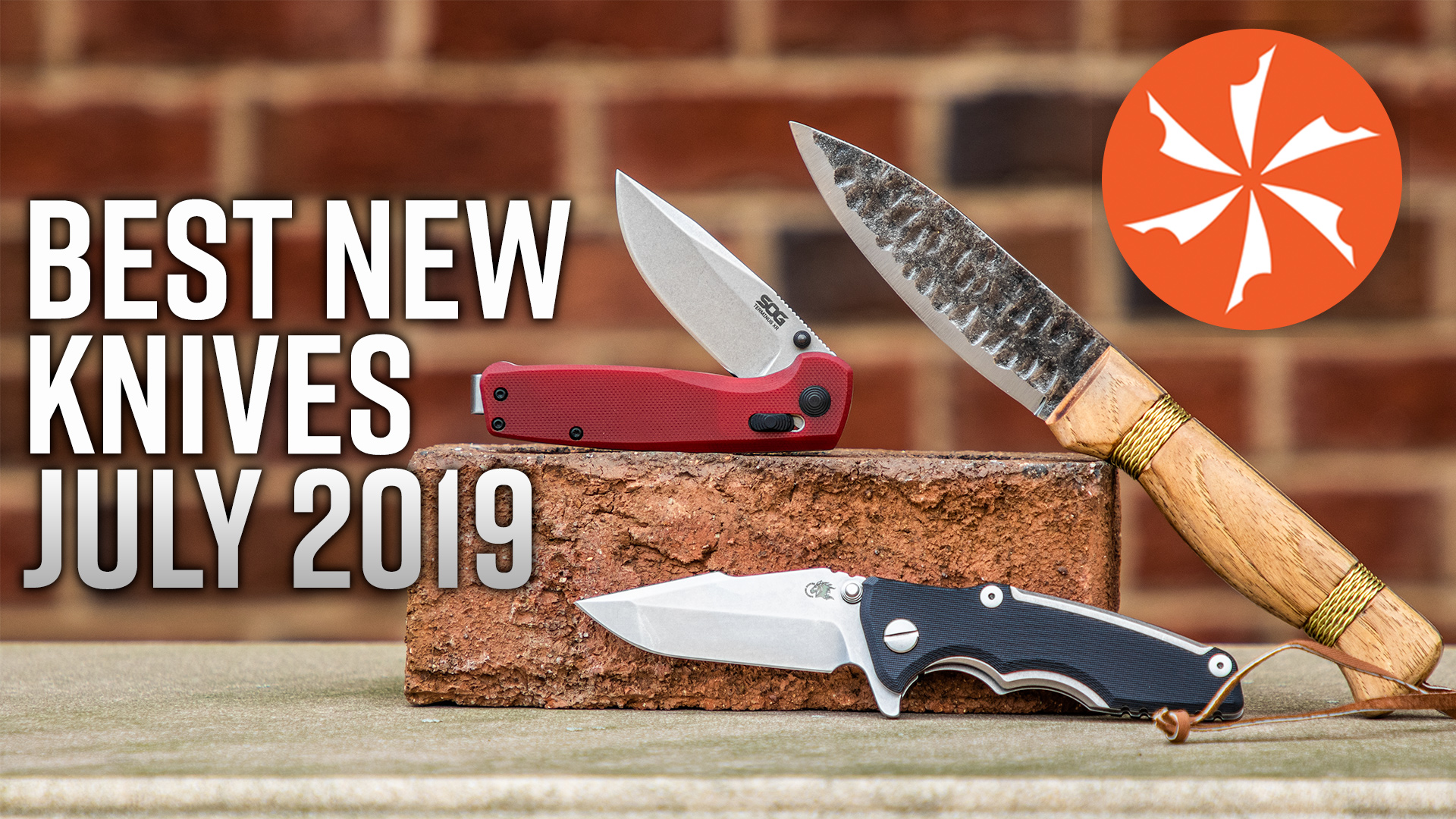 Best-New-Knives-2019