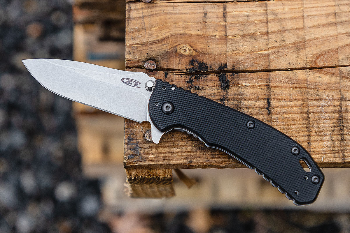 zero-tolerance-rick-hinderer-speedsafe-assisted-opening-flipper-knife-ZT0566