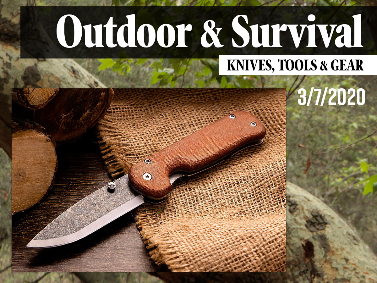 outdoor-survival-banner-2020-03-07